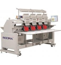 Вышивальная машина Ricoma RCM-1204 CHT