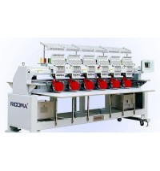 Вишивальна машина Ricoma RCM-1206 FHS