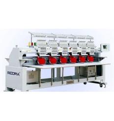 Вышивальная машина Ricoma RCM-1206 FHS