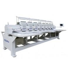 Вышивальная машина Ricoma RCM-1208 FHS