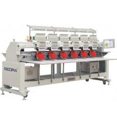 Вышивальная машина Ricoma RCM-1206 CHT