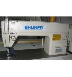 Промышленная швейная машина SHUNFA SF 818 U