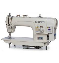 Промышленная швейная машина Shunfa SF 8700 HD