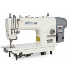 Швейна машина Minerva M 5550 JDE