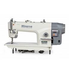 Швейная машина Minerva M 818 JDE