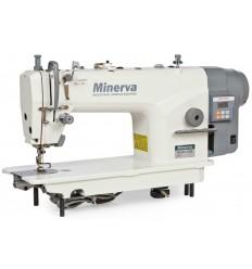 Швейная машина Minerva M 5550 1 JDE