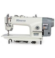 Швейна машина Minerva M 818 1JDE