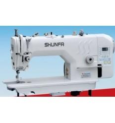 Промышленная швейная машина Shunfa SF 9700M