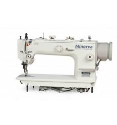 Швейна машина Minerva 0202 JD