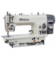 Швейна машина Minerva M 6160 JE4