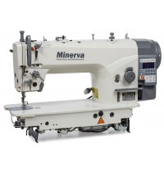 Швейна машина Minerva M 6160 JE4-H