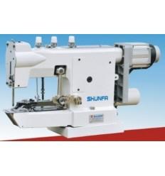 Промислова машина Shunfa SF4-2A / TY