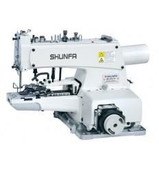 Промислова машина Shunfa SF373 / TY