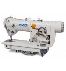 Промышленная машина Shunfa SF 2804D