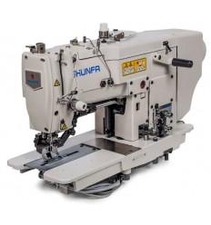 Промислова машина Shunfa 781D