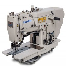 Промышленная машина Shunfa 781D