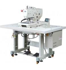 Промислова машина Shunfa SF 9820-02