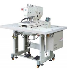 Промышленная машина Shunfa SF 9820-02