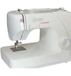 Швейная машина SINGER Smart 1507