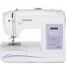 Швейноая машина Singer Brilliance 6160