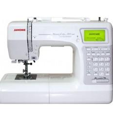 Швейная машина Janome MC 5200