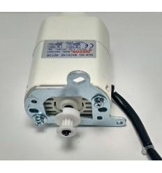 Мотор для швейних машин Minerva HS 0725 CT