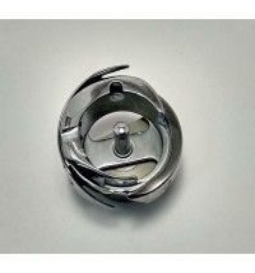 Човниковий пристрій JUKI (B1830-127-OAO)