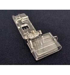 Лапка для подгибки прозора для розпошивалки