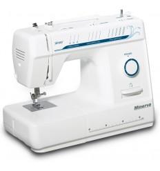 Швейная машина Minerva Hobby