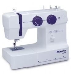 Швейная машина Minerva M20B