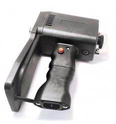 Мотор для мешкозашивочной машины GK9-801