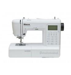 Швейная машина Minerva DECOR PROFESSIONAL