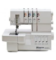 Распошивальная машина Minerva M2000PRO
