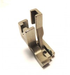 Лапки U192MC-U193K для шнура 7,9 мм.