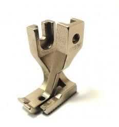 Лапки U192L-U193K для шнура 4,8 мм.