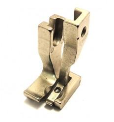 Лапки U192G-U193K для шнура 5,6 мм.