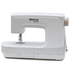 Иглопробивная машина Minerva SP1100
