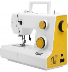Швейная машинка Pfaff Smarter 130s
