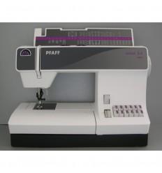 Швейная машинка Pfaff Select 3.2