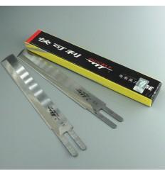 Лезвие вертикального раскройного ножа 5 (5 дюймов)