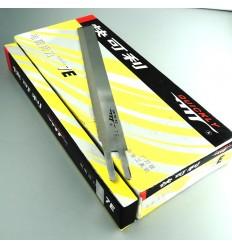 """Лезвие вертикального раскройного ножа 7"""" (7 дюймов)"""