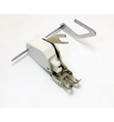 Верхній транспортер або крокуюча лапка (PK-6001)