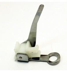 Лапка для простьобування, штопання, вишивки, квілтінга. (PE-4007)