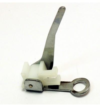 Лапка для простегивания, штопки, вышивки, квилтинга. (PE-4007)