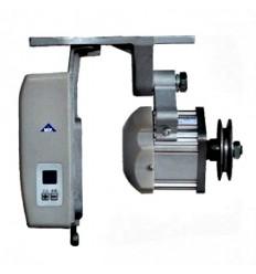 Сервопривод MIK 2-550 W