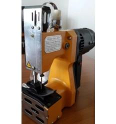Мешкозашивочная машина MIK GK 9-801