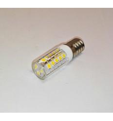 Лампа LED винтовая для швейных машин HY-E14-220-33 5W