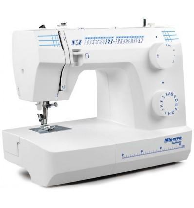 Швейная машина Minerva Sew Master