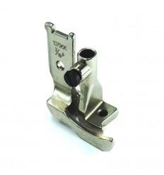 Комплект лапок 10796K Long для шнура 4,8 мм (Тип A)