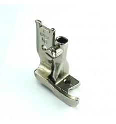 Комплект лапок 10796K Long для кедера 6.4 мм (Тип B)